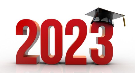 Para encarar o futuro temos que investir muito em Educação
