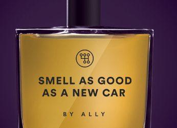 Aromas do Futuro