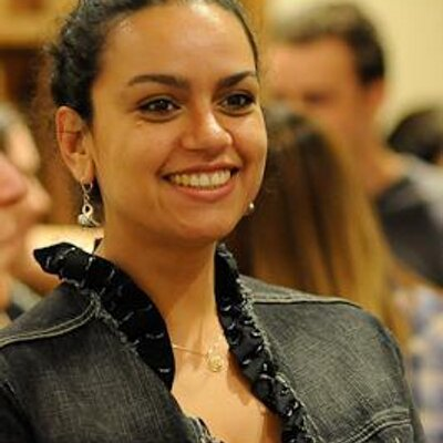 Bartira é sócia fundadora da BRP MÍDIA, consultoria de negócios apoiada em criatividade e método especializada em comunicação digital